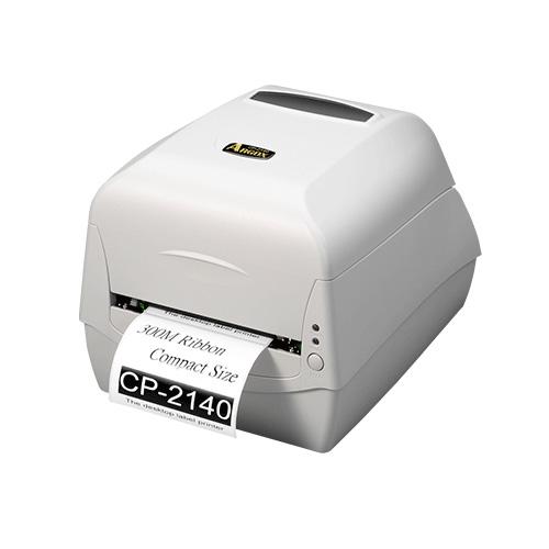 Argox CP-2140 Desktop Barcode Printer