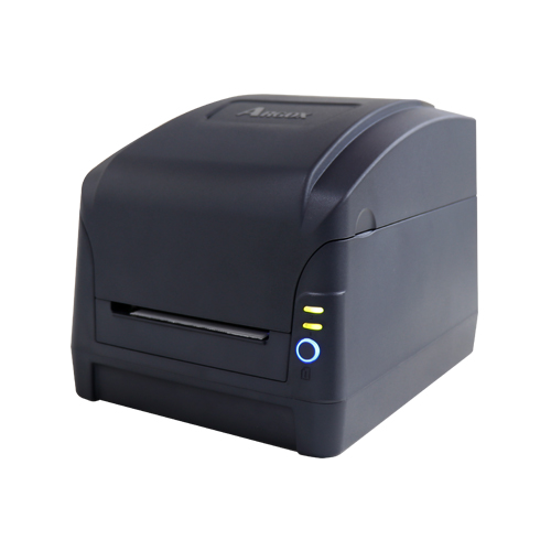 Argox Barcode Printers