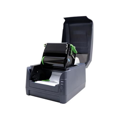 Argox CP-2240 / CP-2140L Desktop Barcode Printers