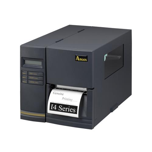 Argox Industrial Barcode Printers