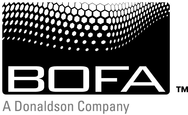 BOFA Fume Extractors and Replacement Filters