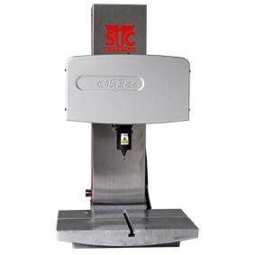 SIC Marking E10 C153 ZA Benchtop Dot Peen Marking Machine