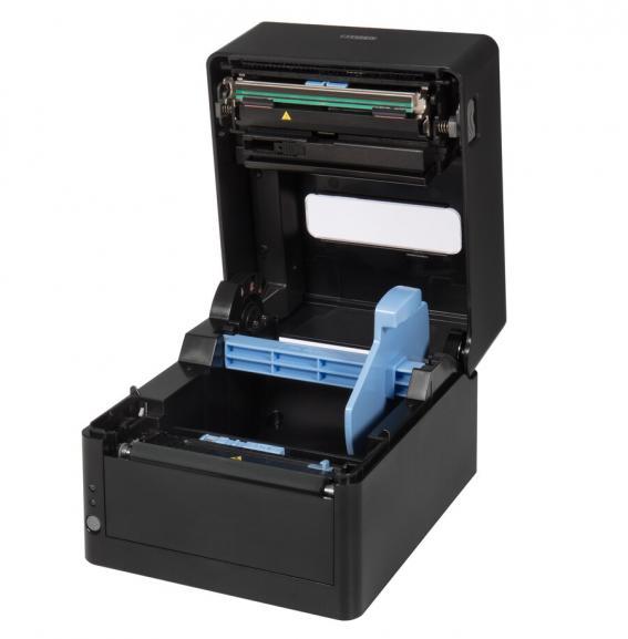 Citizen CL-E303 Desktop Barcode and Label Printer
