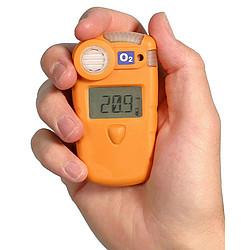 """Gasman-NH3 """"Ammonia Gas"""" Gas Detector"""