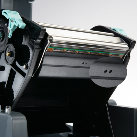 Godex G500 / G530 Desktop Label Printers