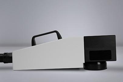 LaserGear QUBE Laser Marking System