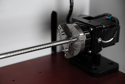 LaserGear Rotary Device