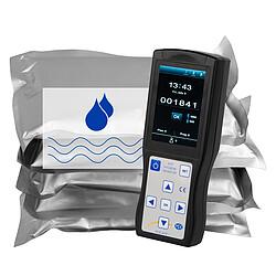 PCE Instruments PCE-ATP 1 KIT2 Food / Hygiene ATP Testing Meter