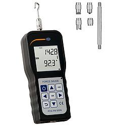 PCE Instruments PCE-FM 500N Force Gauge