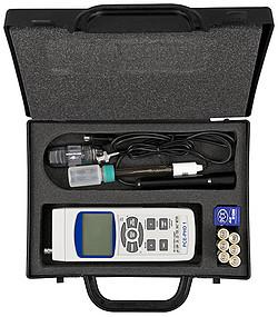 PCE Instruments PCE-PHD 1 Salt Meter