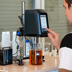 PCE Instruments PCE-RVI 10 Viscometer