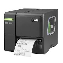 TSC ML240 Series Industrial Thermal Transfer Barcode and Label Printers