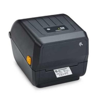 Zebra ZD230 Thermal Transfer Desktop Printer