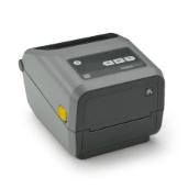 Zebra ZD420c 4-Inch Ribbon Cartridge Thermal Transfer Barcode Label Printer